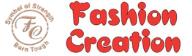 Fashion Creation